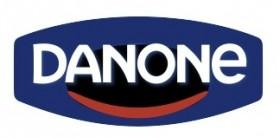 Danone S.p.A.