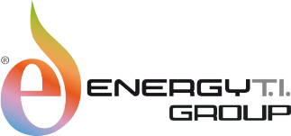 Energy T.I. Group S.p.A. Milano
