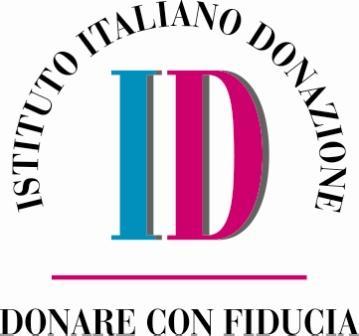 Logo IID
