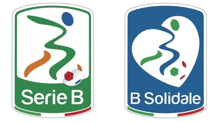 La Fondazione per la Ricerca sulla fibrosi cistica  pronta per una nuova sfida sui campi della serie B
