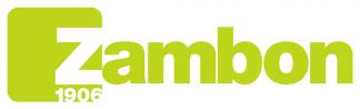 Zambon Group Farmaceutici