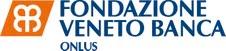 Fondazione Veneto Banca onlus