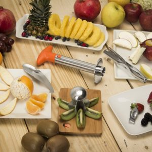 Genietti frutta