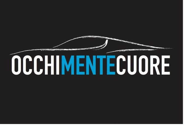 Occhimentecuore: design automobilistico d'autore all'asta per FFC