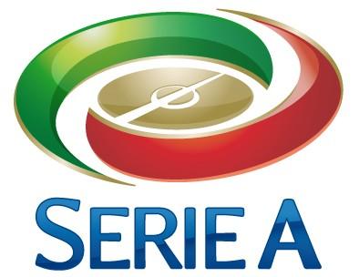 La Lega Serie A porta FFC negli stadi