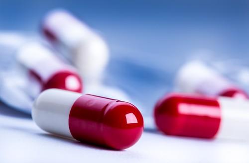 Novità dalle industrie farmaceutiche Vertex e PTC Therapeutics