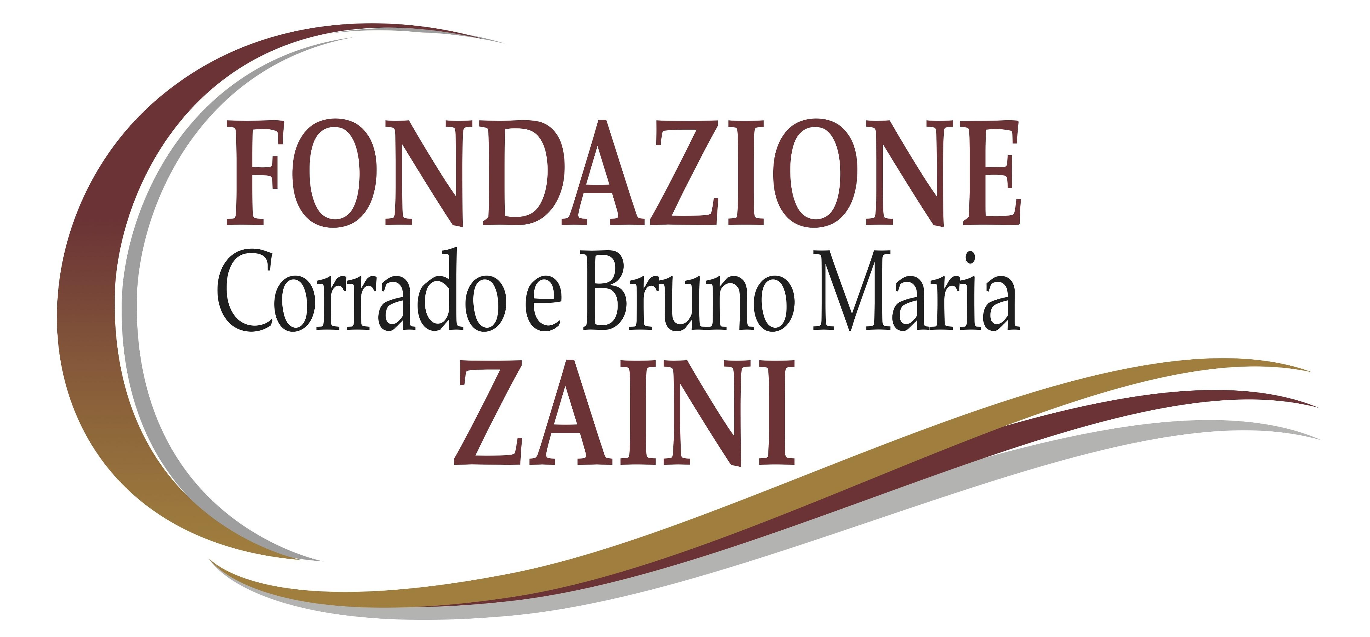 Fondazione Corrado e Bruno Maria Zaini