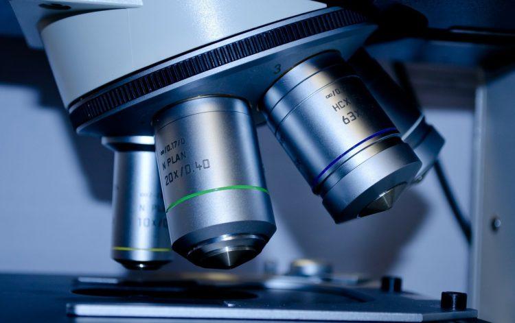 Bando per progetti di ricerca FFC anno 2020