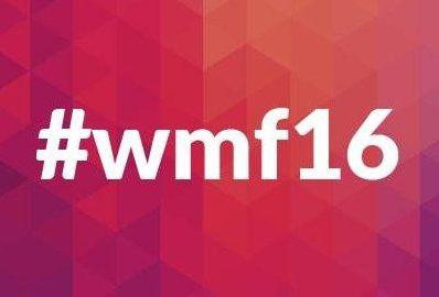 FFC charity partner del Web Marketing Festival