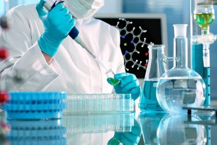 Alla ricerca di nuovi farmaci: novità dalla 39ª Conferenza Europea FC