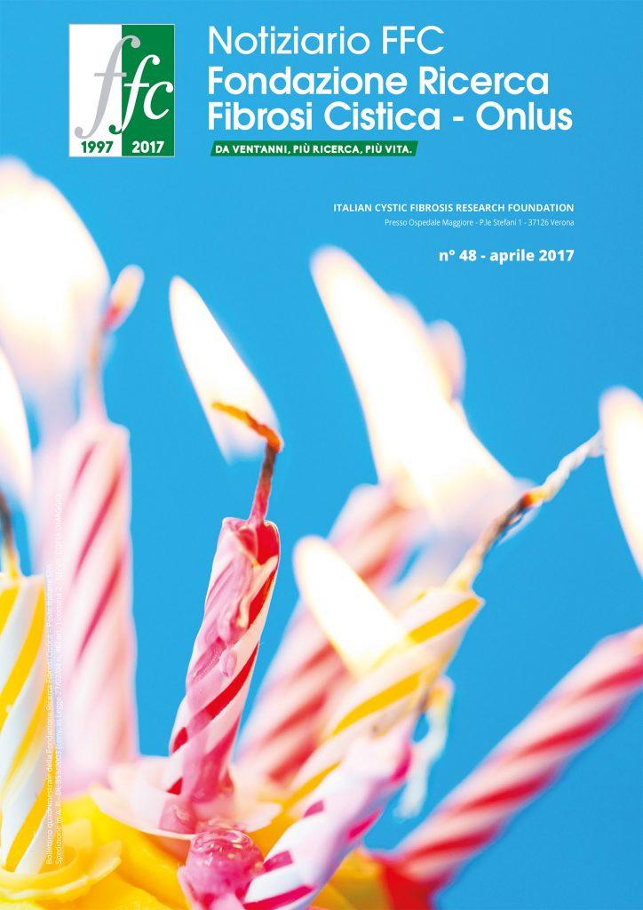 copertina notiziario 48