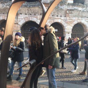 Fede a Verona