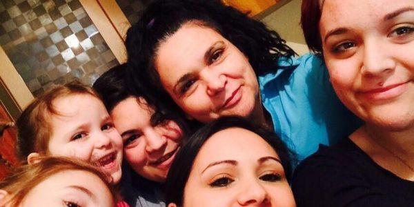 Famiglia Ale