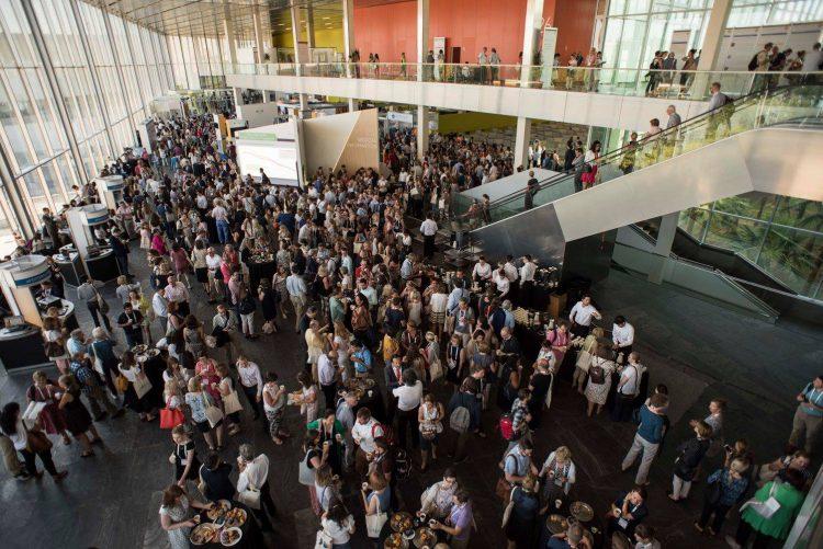Siviglia: notizie dal 40° Congresso ECFS