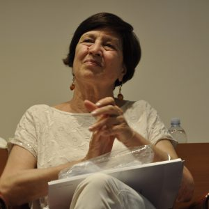 Adriana De Santis