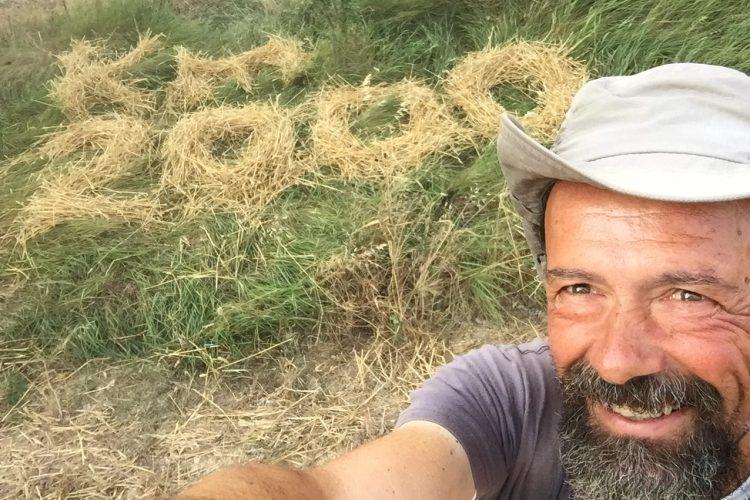 Da Verona a Santiago: 2.500 km per la ricerca FFC in ricordo di Francesca