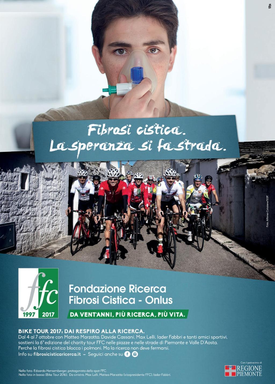 Bike-Tour-FFC-2017
