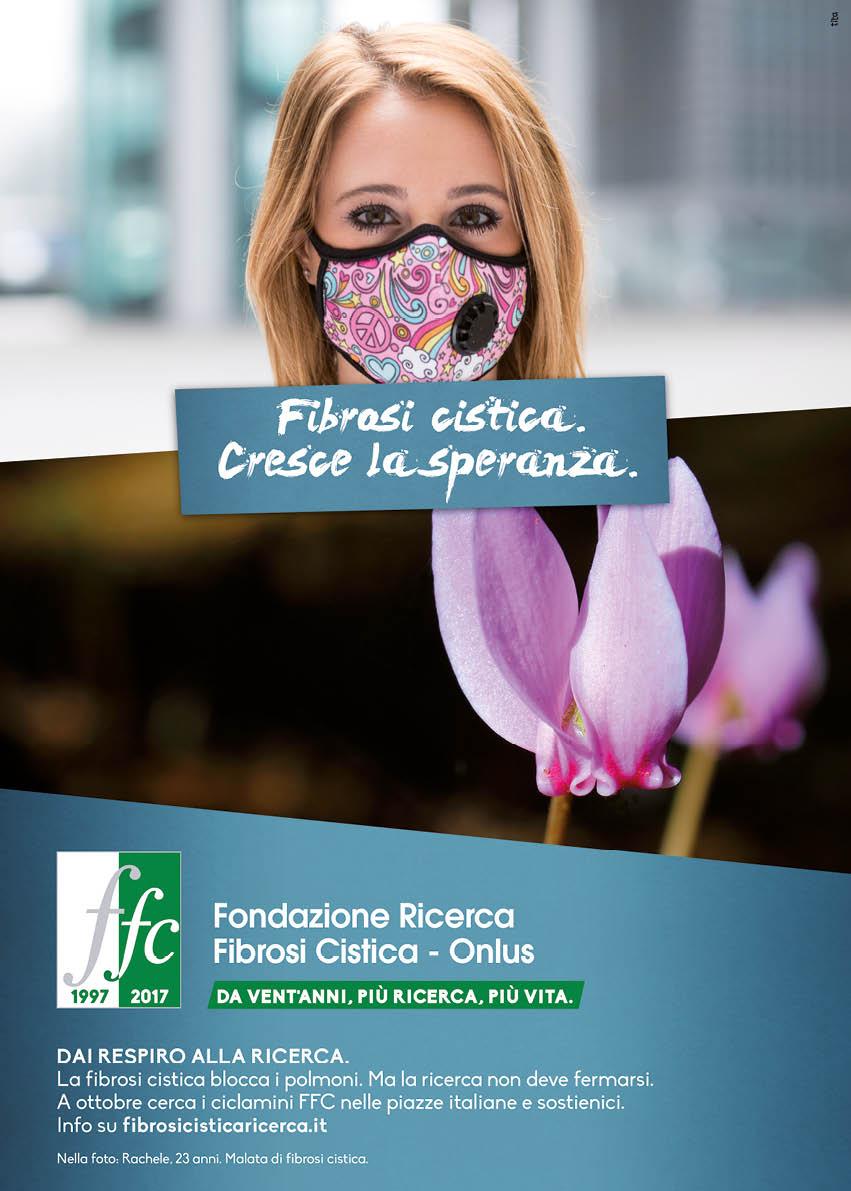ManifestoCampagnaNazionale_A4