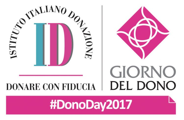 #DonoDay2017: vota per FFC al 2° Giro dell'Italia che Dona