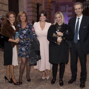 Ospiti con Antonella Rana e Andrea Bolla