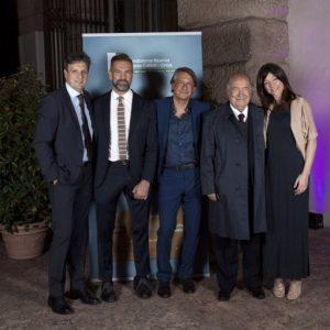 Crédit Agricole FriulAdria, direttore gestione FFC Zanferrari e presidente FFC Faganelli
