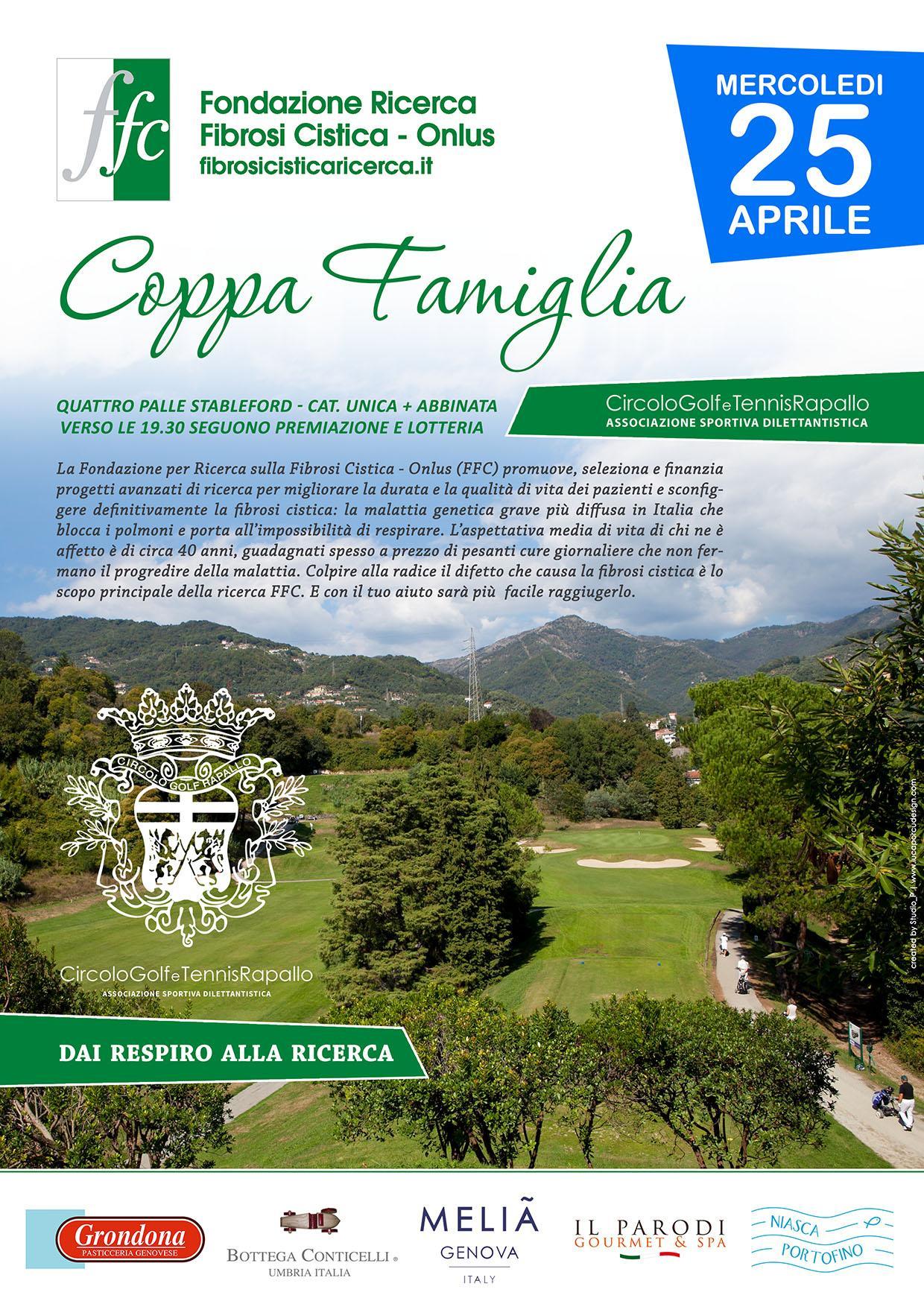 Coppa_Famiglia_XMAIL-page-001