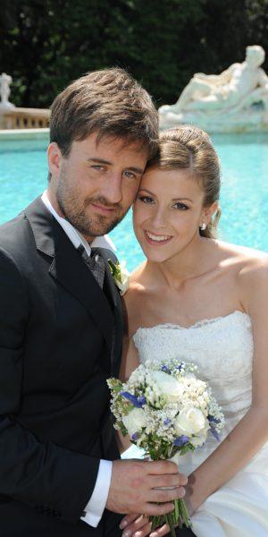 Giulia e Paolo