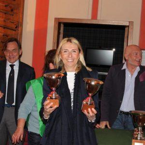 Coppa Famiglia 2018