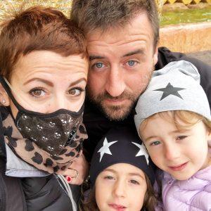 Famiglia Grillo