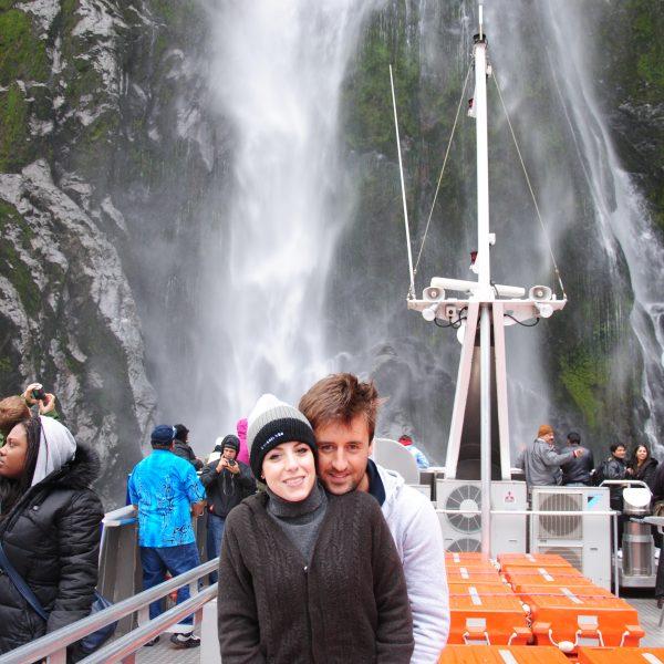 Paolo e Giulia