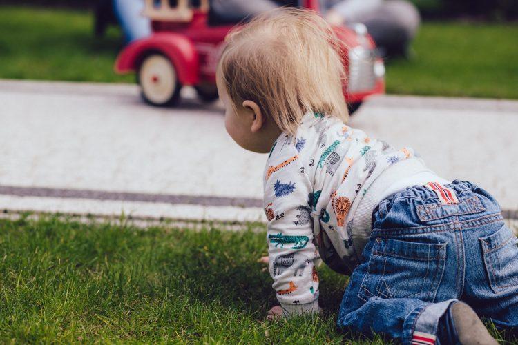 Negli USA approvato Ivacaftor (Kalydeco) a partire da un anno di età per bambini con mutazioni gating e mutazioni con funzione residua