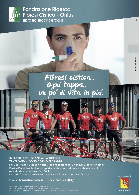 BikeTour 2018
