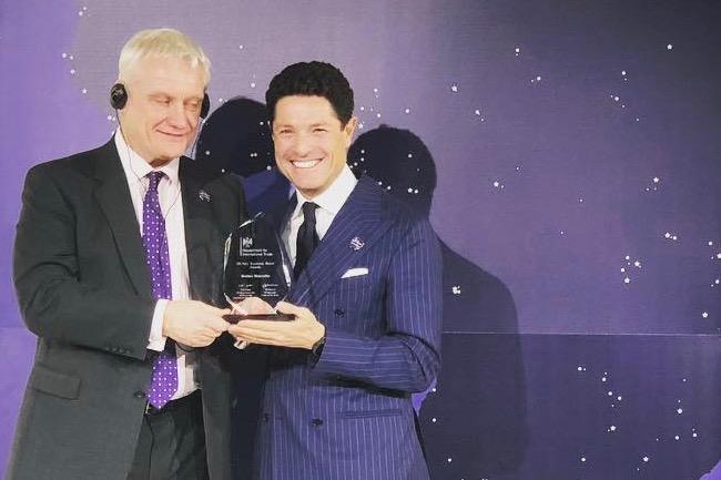 L'asta Sotheby's a favore di FFC raccoglie oltre 17.000 euro