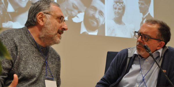 XVI Convention dei ricercatori FFC