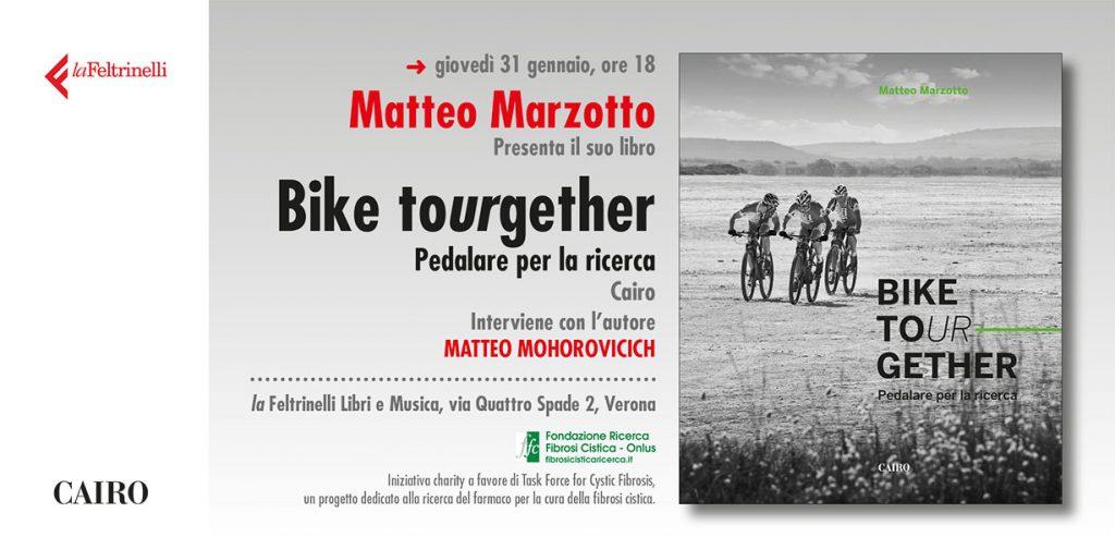 INVITO_MARZOTTO_31GEN19.indd