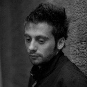 Marco Landucci