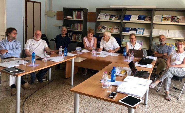 I progetti di ricerca FFC selezionati dal Comitato scientifico