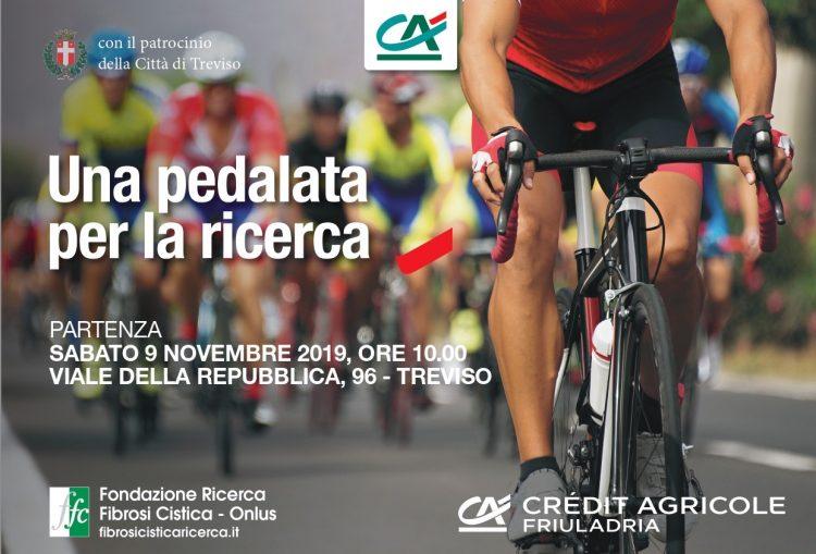 Anche Crédit Agricole FriulAdria partecipa alla Campagna Nazionale FFC 2019