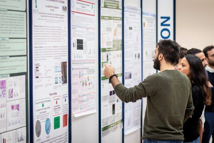 Interamente adottati i progetti FFC 2019, l'annuncio in anteprima alla Convention dei ricercatori