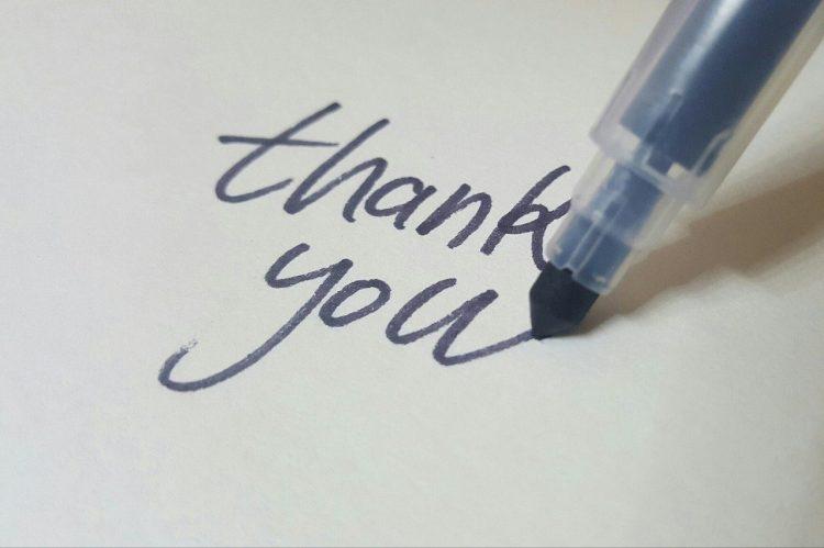 """""""1 voto, 200.000 aiuti concreti"""": grazie a quanti hanno votato per FFC"""