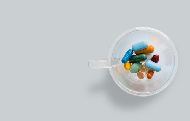 """Un tema fondamentale per la fibrosi cistica: il costo dei nuovi farmaci """"cambia vita"""""""