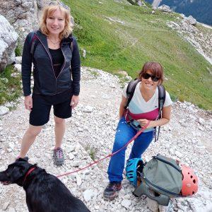 Valeria e Ilaria
