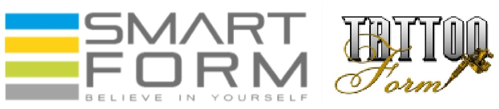 Smartform/Tattooform