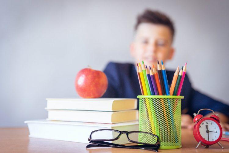 Rientro a scuola: emanate le norme del Ministero della Salute