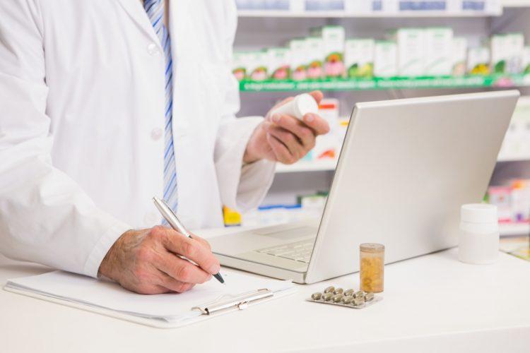 Prosegue in Italia l'iter di approvazione del farmaco Kaftrio