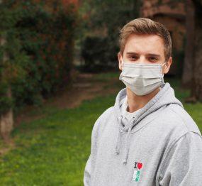 Giornata Mondiale delle Malattie Rare: fibrosi cistica, tra esse, la più diffusa malattia genetica in Europa e Nord America