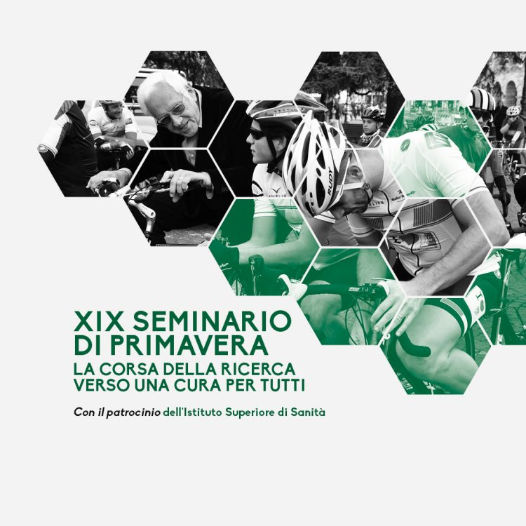 Aperte le iscrizioni al XIX Seminario di Primavera FFC