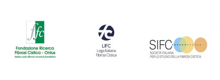 FFC, LIFC e SIFC: lettera aperta ai pazienti in attesa di un nuovo farmaco per la fibrosi cistica