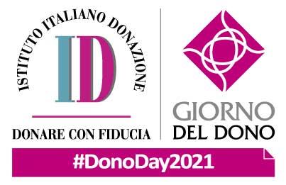 """FFC Ricerca con """"La pedalata del messaggio"""" aderisce al #DonoDay2021"""